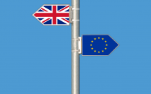 An update on Brexit