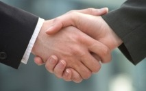 US companies' face-to-face investor engagement rises sharply