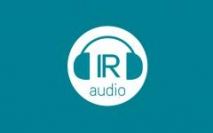 Audio articles: IR Magazine winter 2017